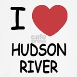 Hudson river Sweatshirts & Hoodies