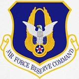 Air force reserve Sweatshirts & Hoodies