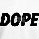 Dope Sweatshirts & Hoodies