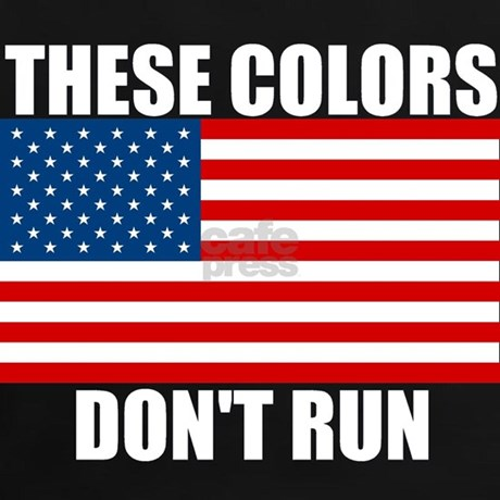 these colors don t run by rudearseshirts