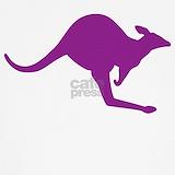 Kangaroo Underwear & Panties