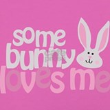 Bunny Underwear & Panties
