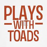Toad Underwear & Panties
