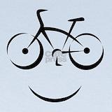 Bike Baby Hats