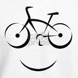 Cycling Sweatshirts & Hoodies