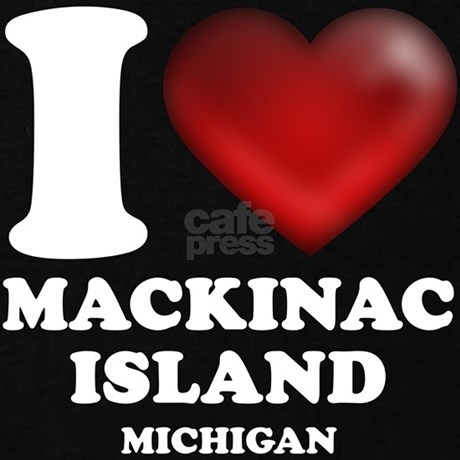 black singles in mackinac island Here are some of the best tour operators specializing in women's adventure travel vacations,  mackinac island, and yosemite national park,.