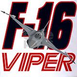 F 16 Polos