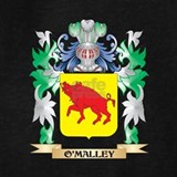 Omalley crest Sweatshirts & Hoodies