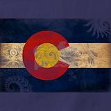Colorado Aprons