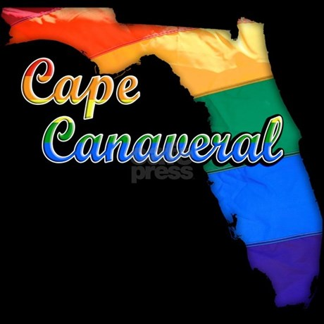 port canaveral gay singles Single traveller at the cape then orlando - cape canaveral forum single traveller at the cape then do not use port canaveral connection for.