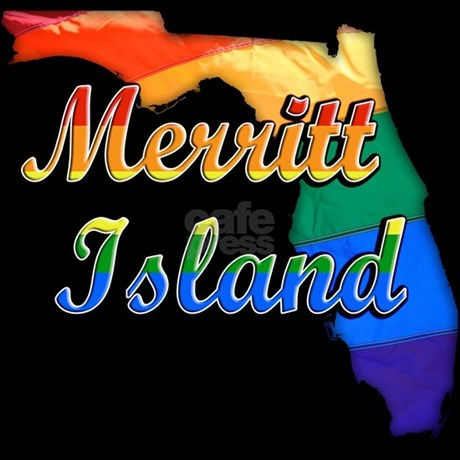 merritt island gay singles Space coast daily is brevard's own social community news platform with the latest in news,  merritt island baseball advances to state championship game,.