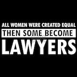 Lawyer Pajamas & Loungewear
