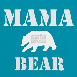 Matching Mom And Baby T Shirts Shirts Amp Tees Custom