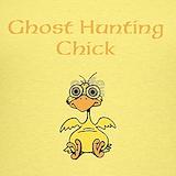 Ghost adventures Tank Tops