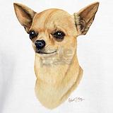 Chihuahua Sweatshirts & Hoodies
