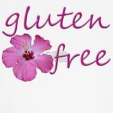 Gluten free Tank Tops