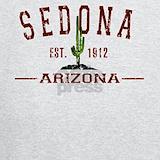 Sedona Sweatshirts & Hoodies