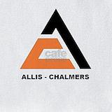 Allis chalmers Bib