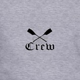 Crew Sweatshirts & Hoodies