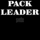 Pack leader Pajamas & Loungewear