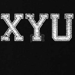xyu.tv