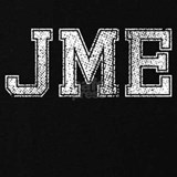 Jme Sweatshirts & Hoodies