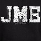 Jme Sweatshirts & Hoodies