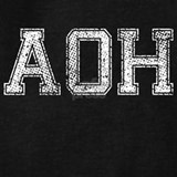 Aoh Sweatshirts & Hoodies