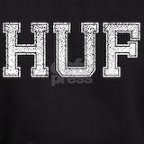 Huf Sweatshirts & Hoodies