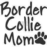Border collie Pajamas & Loungewear