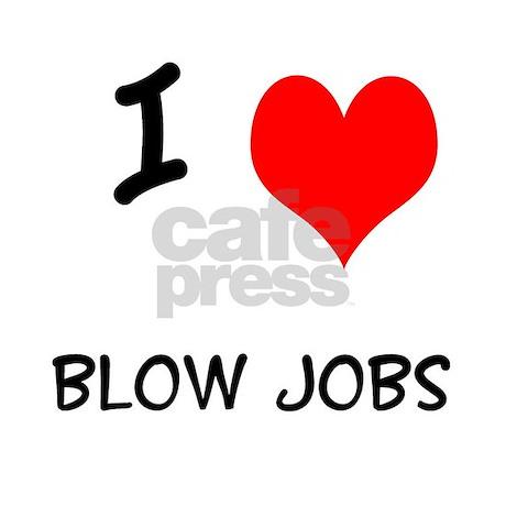blow JOV pad