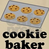 Cookie Aprons