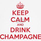 Champagne Underwear & Panties