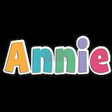 Annie Pajamas & Loungewear