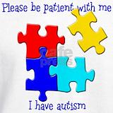 I have autism Sweatshirts & Hoodies
