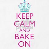 Bake Aprons