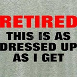 Funny retirement Pajamas & Loungewear