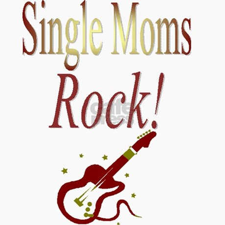 rock spring single parents Parents students community employees rock spring elementary facebook link rock spring elementary twitter link rock spring elementary about rock spring.