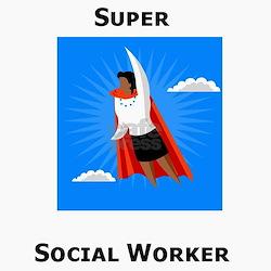 super_social_worker_magnets.jpg?height=2