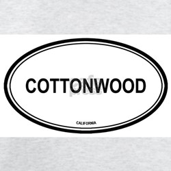 Cottonwood design t shirts shirts tees custom for Cottonwood designs