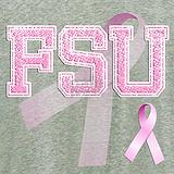 Breast cancer pink ribbon Pajamas & Loungewear