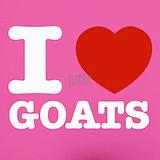 Goats Underwear & Panties