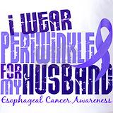 Cancer esophagus Polos
