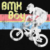 Bmx T-shirts