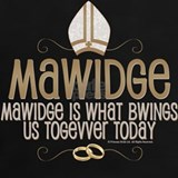 Princess bride mawidge T-shirts