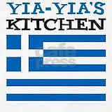 Greek grandma aprons Aprons