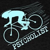 Cycling T-shirts