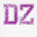 Dz Underwear