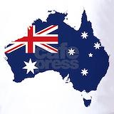 Australian Polos