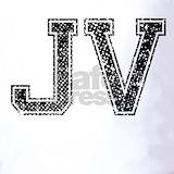 Jv Polos